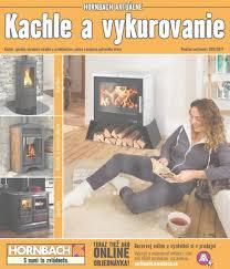 cuisines hornbach akciové letáky hornbach letaky akcie sk for cuisine hornbach prix