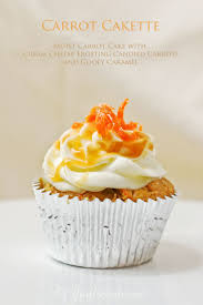 210 best carrots images on pinterest biscuits carrot cake
