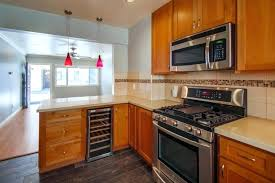 used kitchen cabinets san diego used kitchen cabinets san diego die wholesale kitchen cabinets san