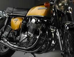 105 best honda cb 750 four k0 f2 images on pinterest cafe racers