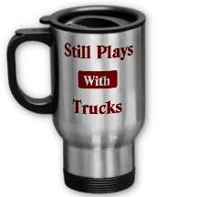 37 best gift ideas for truck drivers images on truck