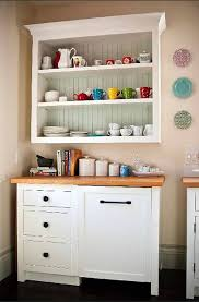 kitchen styling ideas 447 best kitchens images on kitchens kitchen