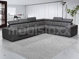 meublez com canapé meublez com canapé fresh résultat supérieur 47 beau canape cuir gris
