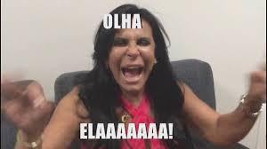 Memes Da Internet - consagrada rainha dos memes na internet gretchen faz 58 anos