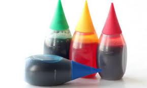 cómo azúcar de colores casero receta fácil