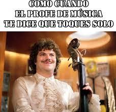 Nacho Libre Memes - musica nacho libre memes cinéfilos