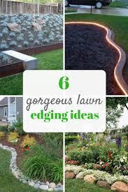 86 best lawn images on pinterest garden ideas landscaping ideas