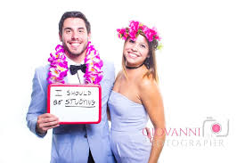 photo booth rental ma boston photo booth rental the photographer
