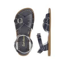 salt water sandals canada salt water sandals canada
