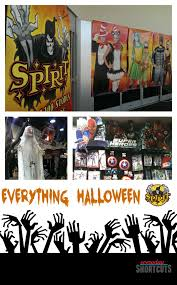 in store spirit halloween coupons everything halloween at spirit halloween everyday shortcuts