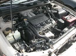 toyota camry v6 engine 1999 toyota camry v6 engine leather interior 1 1m autos