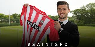 shane long hairstyle footballfacts101 on twitter official southton have completed