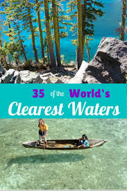 206 best worldly water images on pinterest places to go