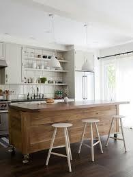 le suspension cuisine l ilot central le cœur de la cuisine kitchens house and interiors
