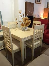 Second Hand Kitchen Table And Chairs by Table Chairs Hand Kitchen Table Chairs Hand Kitchen Secondhand