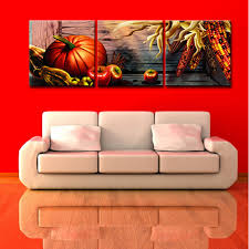 Dining Room Definition Aliexpress Com Buy High Definition Giclee Print Vegetables