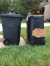 Garbage Man Meme - it s harder than it looks to throw away a trash can funny