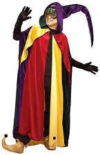 mens mardi gras costume ebay