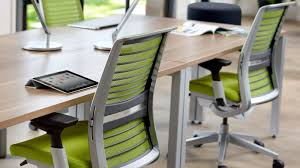 Office Tables Design In India Steelcase Office Furniture Solutions Education U0026 Healthcare