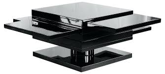 white and black coffee table black coffee tables s black coffee table with storage ikea techraja co