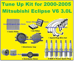 nissan altima 2005 ac filter tune up kit2000 2005 mitsubishi eclipse spark plug wire set cabin