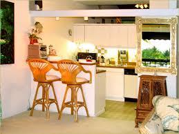 home kitchen bar design kitchen bar design the kitchen design