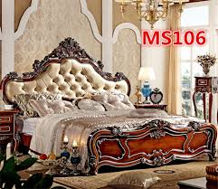 Quality Bedroom Furniture Online Get Cheap Quality Oak Bedroom Furniture Aliexpress Com