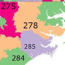 charleston sc zip code map south carolina zip code boundary map sc