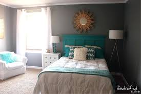 Light Grey Bedroom Light Gray Walls Bedroom Entrancing Images Of Modern White And