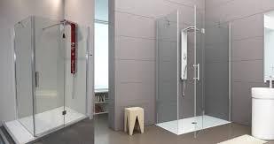 ferbox cabine doccia sedie piatto doccia con sedile sedie spazio vasca piatto doccia