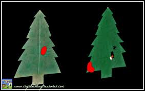 christmas tree game for toddlers u0026 preschoolers castle view academy