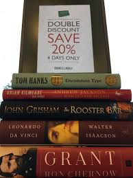 Barnes And Noble New Orleans B U0026n Princeton Bnprinceton Twitter