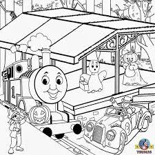 thomas the train halloween halloween coloring pages u2013 free printable minnesota miranda