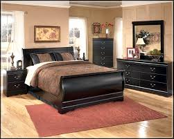 Value City Furniture Bedroom Sets by Try To Get The Most Full Bedroom Sets Home Design Ideas Plans