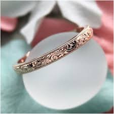 Cool Wedding Rings by Best 25 Cool Wedding Rings Ideas On Pinterest Wedding Band Sets