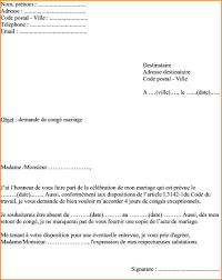lettre pour mariage 10 demande de mariage lettre de demission