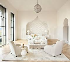 Mediterranean Design Style Best 25 Mediterranean Beds And Headboards Ideas On Pinterest