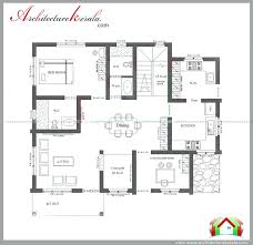 plan drawing 3 bedroom house plan drawing architecture 3 bedroom house plan and