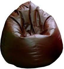 buy xxxl bean bags online