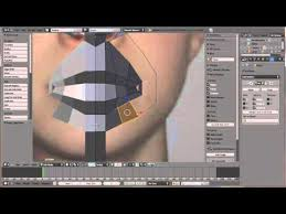 tutorial blender tracking blender tutorial motion tracking teil 1 deutsch youtube motion
