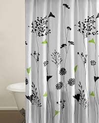 bathroom curtains for windows dual round circle vessel sinks large