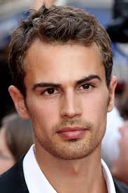mens hair styles divergent theo james wow theo james pinterest theo james sexy men