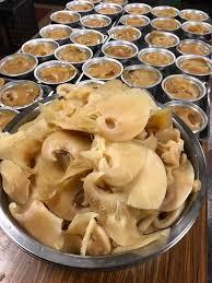 recette cuisine entr馥 新醉紅樓菜館 home taipei menu prices restaurant