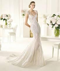 robe de mariã e espagnole robe de mariée à l heure espagnol un mariage en provence