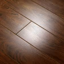 Golden Select Walnut Laminate Flooring Laminate Floor Matching