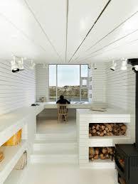 bridge studio by saunders architecture