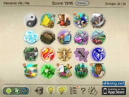 doodle god puzzle walkthrough doodle god 2 walkthrough ahkong net