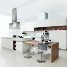Kitchen Cabinet San Francisco Bulthaup B3 Porcelanosa Kitchen Prices Gamadecor Catalogue