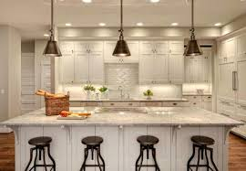 pendant light fixtures for kitchen island pendant island light fixtures smallserver info