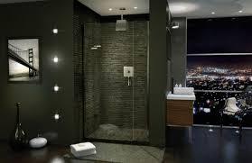 coram shower door spares shower momentous shower door repair nj famous shower door